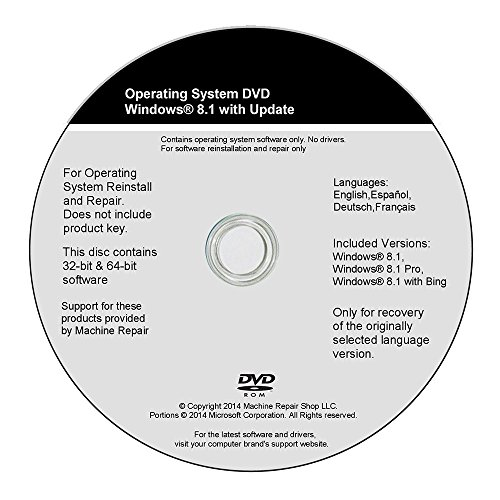 Gateway restore disk download free
